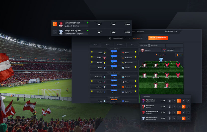 case_study_dfscout_football