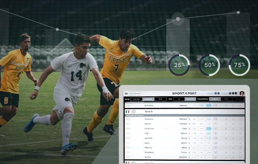 case_study_sportxpert_data_platform