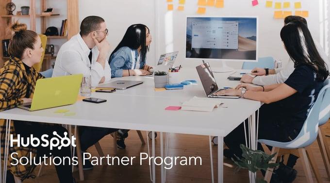article_hubspot_certified_partner
